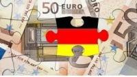 內需強勁 德國2017年貿易盈餘縮減 8年來頭一回