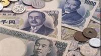 投資人淌血!日本加密貨幣資本利得稅率高達55%