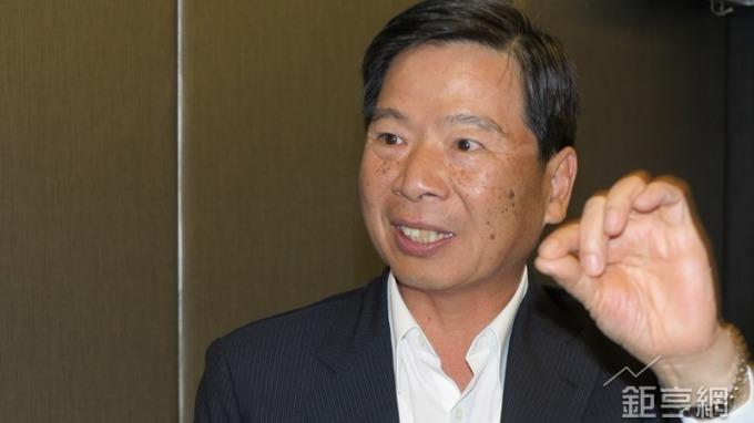 併入碧茂營收 百容1月營收1.9億元 年增44.6%