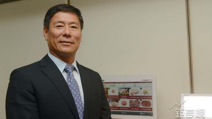 鼎炫 1月營收年增32%  Q1業績可望優於去年同期