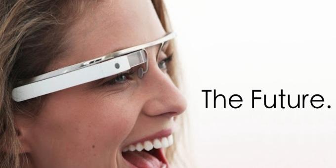 谷歌Glass外觀奇特,又因錄影拍照功能備受爭議,多處商店甚至明白規定消費者入場不得配戴。