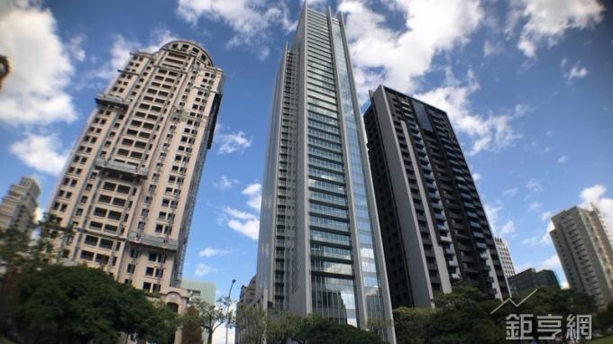 〈房產〉北台灣新去年建案供給量回升 銷售率37.88%均為3年來最佳