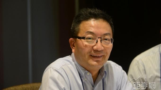 AOI設備由田決議公開收購晶彩科股權 最高買到35%