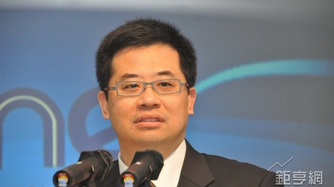 台虹去年純益7.35億元 年增27% EPS 3.55元