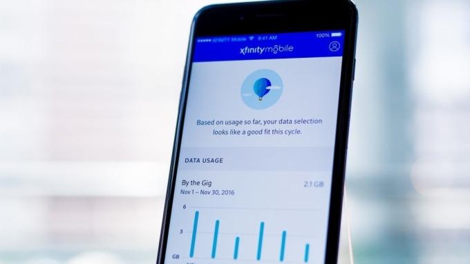 確保加密貨幣安全 一款防駭客智慧型手機推出 售價799美元