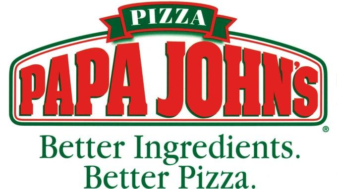 Papa John's披薩停止贊助NFL 必勝客馬上接手