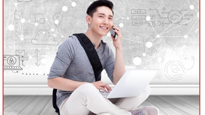 〈狗年企業徵才〉電信求才各展神通 AI、OTT、創新服務最熱門