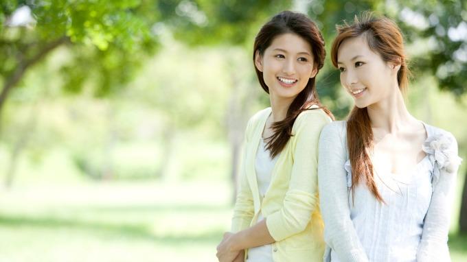 國際婦女節將至 3類新時代女性善用保單疼惜自己