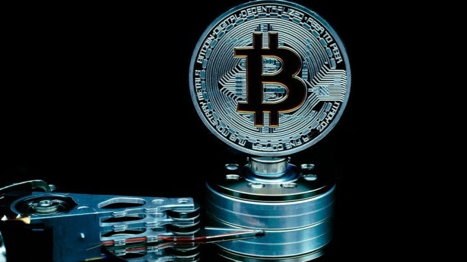 Coinbase推出加密貨幣界的道瓊指數