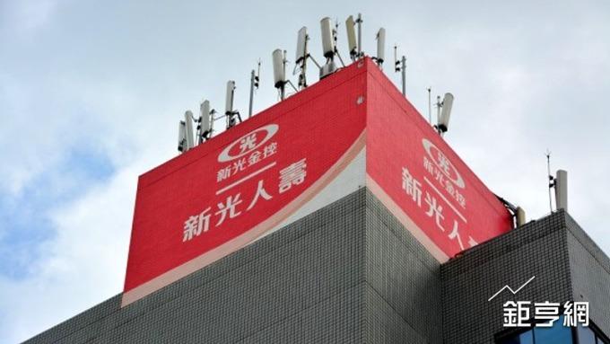 〈新壽攻不動產〉投資進入收成期 未來3-4年共9棟大樓落成