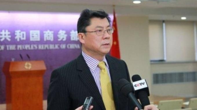 中國強硬反對美關稅令 陸商務部:評估後反擊