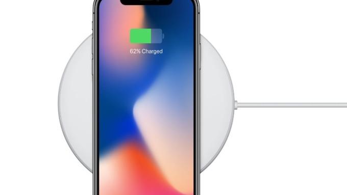 不會吧?蘋果申請專利要升級充電線及接口防水功能