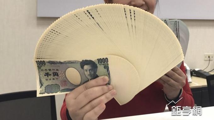 〈外幣需求夯〉挑選3大準則 這2家銀行數位外幣帳戶比一比