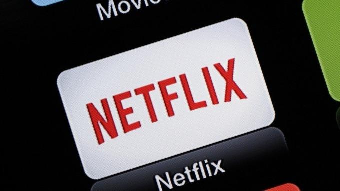 Netflix遭賣空機構盯上