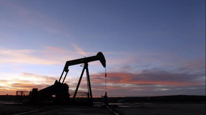RBC表示,美國國務卿職位的變動對原油多頭來說,是一個重大的利多。 (圖:AFP)