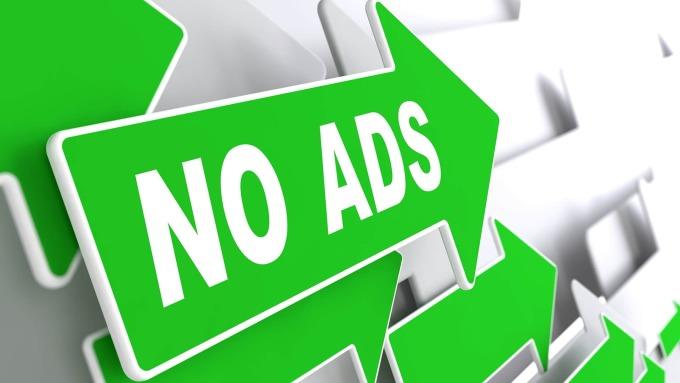 跟進臉書 Google今年6月起禁止加密貨幣廣告