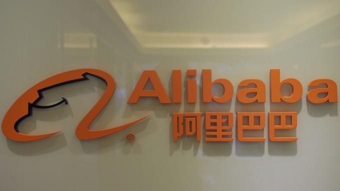阿里、京東等中國科技公司正大舉投資,需要三到五年才能顯現盈利。(圖:AFP)