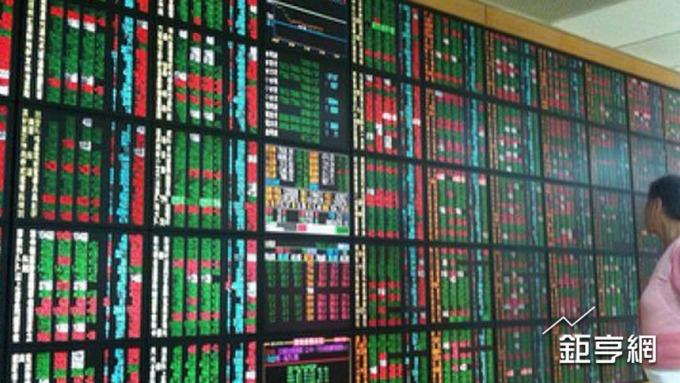 〈鴻海FII說明會〉想抽籤不只要開A股戶頭 要先買市值逾萬元人民幣股票