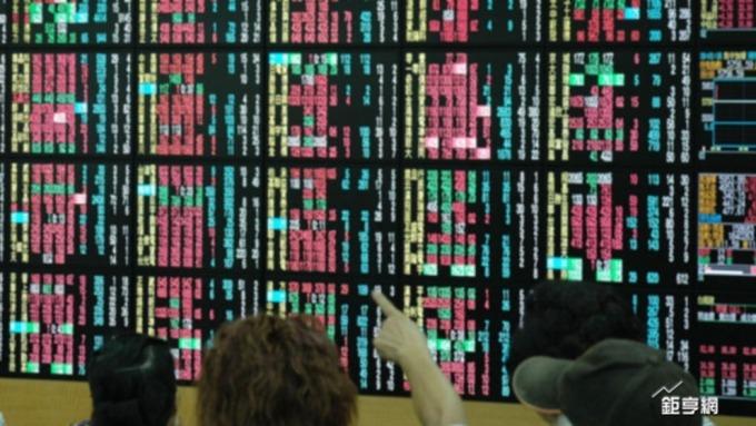 百略明暫停交易 市場研判或將發行ADR