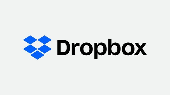 Dropbox的IPO價格訂在每股21美元      (圖:LOGO)