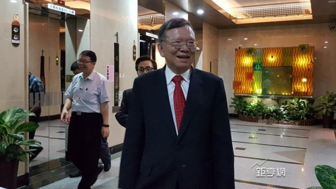 籌措投資所需資金 中華電子公司中華投資出售精測1500張
