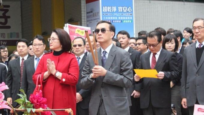 裕隆三大車廠獲利大踩油門 中華車現金殖利率逾6.6%