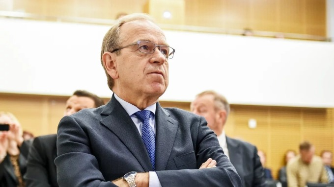 ECB官員:市場以為今年9月QE就結束 他們可能誤會了