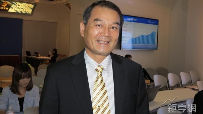 上福去年獲利創新高EPS 5.23元 擬配0.5元現金股利