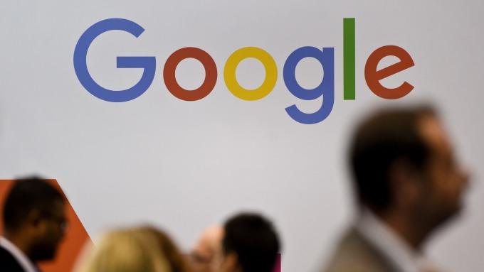 谷歌旗下的自動駕駛部門Waymo鎖定了第二個合作車企。(圖:AFP)