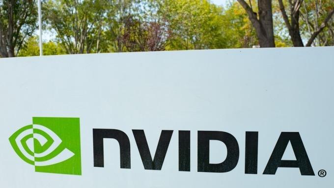 GTC 2018:Nvidia推出超級電腦DGX 2 宣布與ARM合作