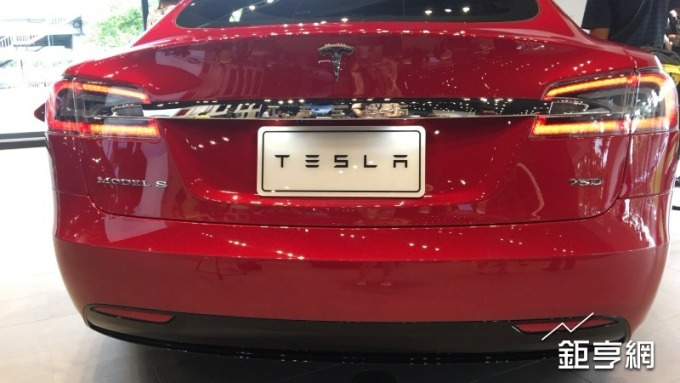 電動車需求夯 美琪瑪去年EPS 2.77元 創近13年新高