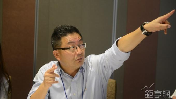 AOI設備廠由田去年獲利衰退逾3成 EPS 2.75元