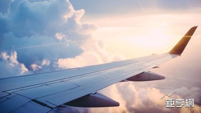〈出遊保險保平安〉保了旅平險 班機延誤卻不賠可能是犯了一個錯誤