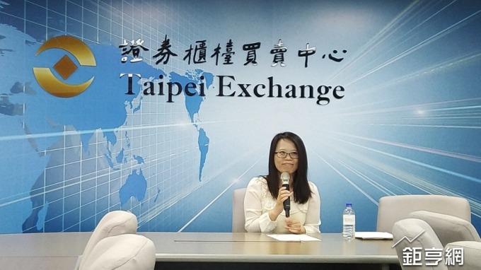 華立捷旗下轉投資通泰光電申請破產獲准