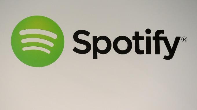 Spotify的「非主流」IPO將會給美股帶來什麼?(圖:AFP)