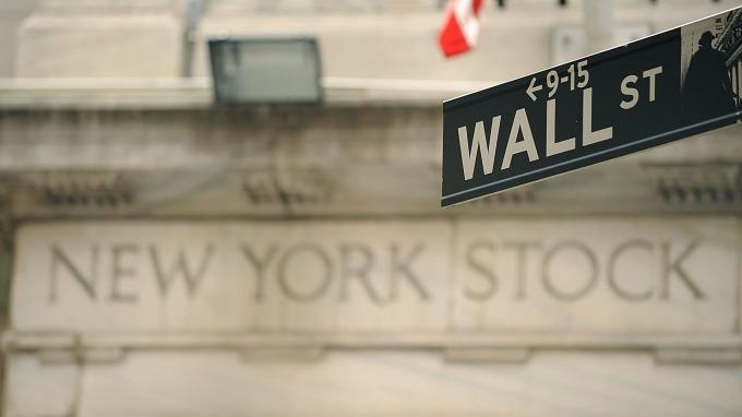 投行才是真「血汗工廠」?(圖:AFP)