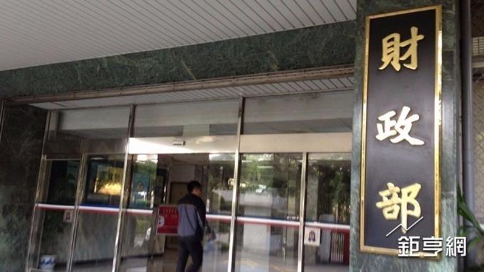 財政部啟動對中國進口鋼鐵反補貼、反傾銷調查。(鉅亨網資料照)