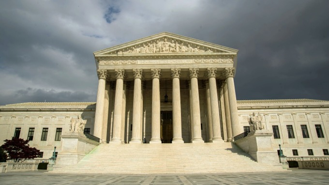 美最高法院:專利局覆審專利不違...