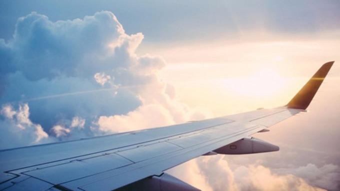 旅平險保平安還能節稅。(圖:AFP)
