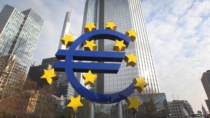 歐盟(圖:AFP)
