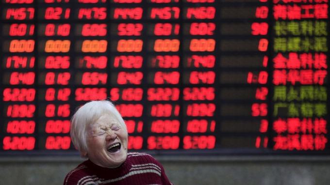〈Q3投資看這裡〉聚焦2大投資風向球 擇優布局一股兩債