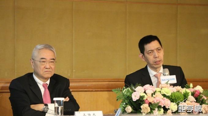 〈台北國際電腦展〉中磊衝5G商機 將展全系列產品