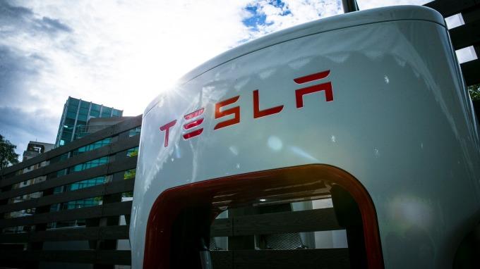 特斯拉Model3生產目標有望達標 和大、恒耀成長動能加溫