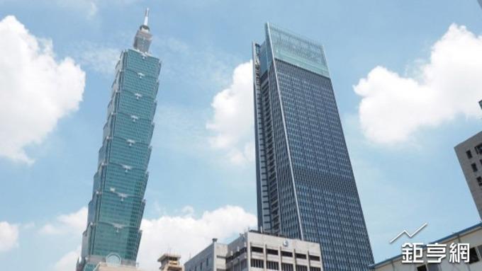南山廣場招租已達9成 將挑戰租金最高 預期可超越台北101
