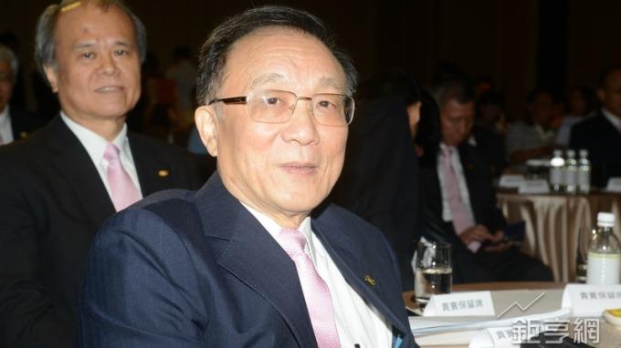 〈大成股東會〉愛台灣 大成加碼投資20億元在嘉義設食品深加工廠