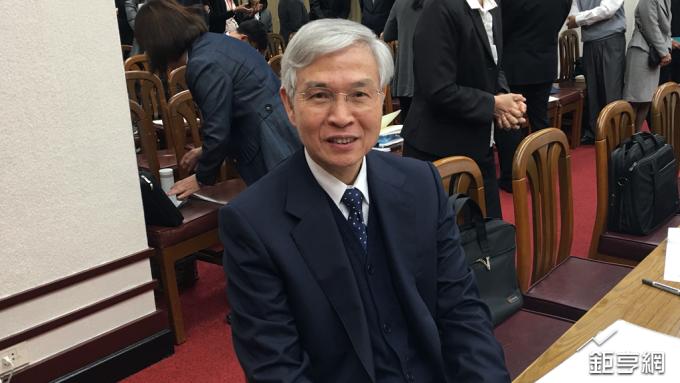 台灣去年對外淨資產續創歷史新高 居全球第五大淨債權國