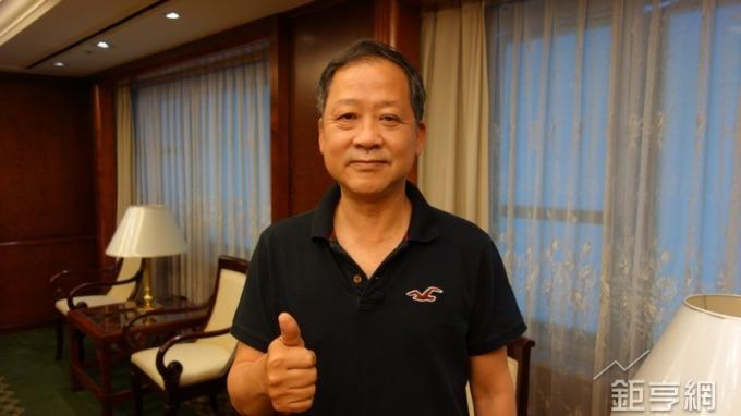 台灣鋼聯垂直整合子公司明年Q1量產 一年節省1億元支出