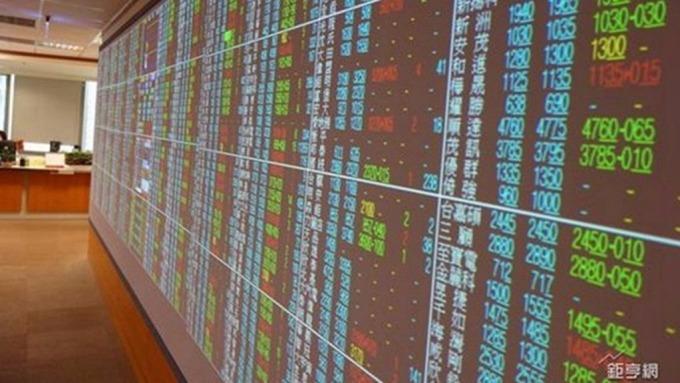 高薪100指數成分股 納入華夏、旺宏、玉山金等7檔股票