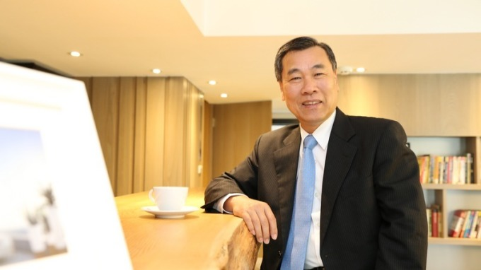 台灣櫻花1.3萬張私募股票 6月底前上市流通