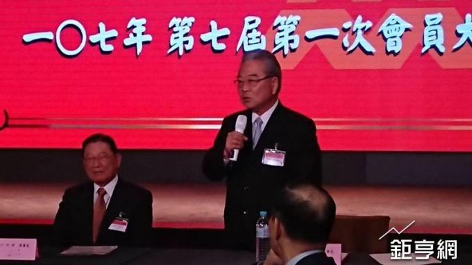 〈貿易戰升溫〉若續擴大懲罰性關稅項目和金額 台灣消費性產業恐受影響